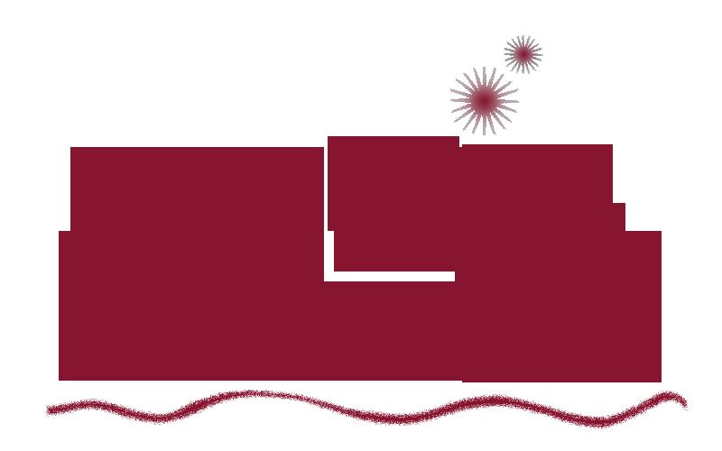 Lucia Larenas Logo