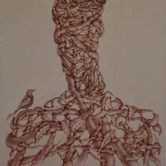 Pintura - Dibujo (1)