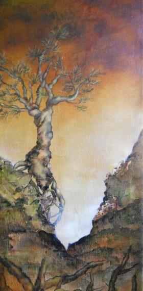 Pintura - Dibujo (10)