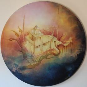 Pintura - Dibujo (12)